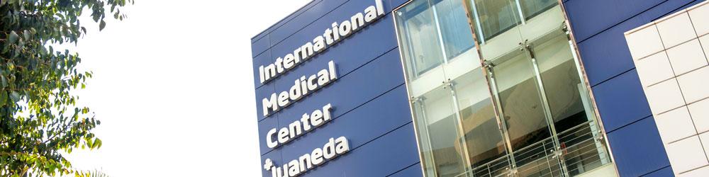 Juaneda_international_medicine.jpg